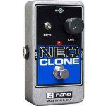 Педаль эффектов Electro-Harmonix NANO NEO CLONE