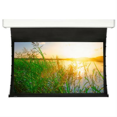 """����� Projecta Tensioned Elpro Electrol 184x320 �� (140"""") High Contrast Cinema Vision 10102936"""