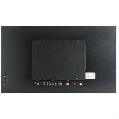 LED панель Iiyama ProLite TH5564MIS-B2A