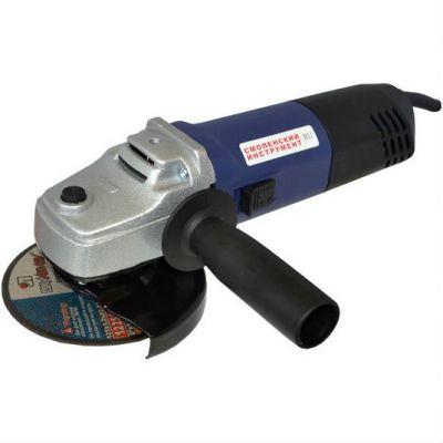 Шлифмашина Диолд МШУ-1.0-125, 1 кВт, 125 мм, 10000 об/мин, 2.5 кг 10041060