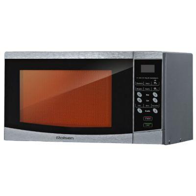 Микроволновая печь Rolsen MS2080MY