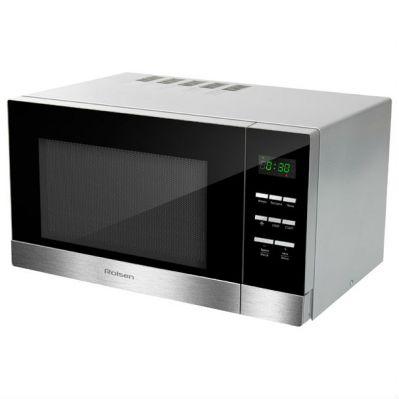 Микроволновая печь Rolsen MS2380SM