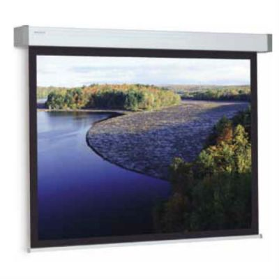 "Экран Projecta Elpro Electrol 173x300 cm (131"") Matte White 10100203"