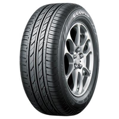 Летняя шина Bridgestone Ecopia EP100A 175/65 R15 84H PSR0L77003