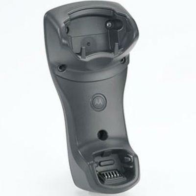 Motorola Подставка Single slot charge only cradle with Active Sync STB2000-C10007R