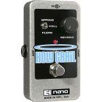 Педаль эффектов Electro-Harmonix NANO HOLY GRAIL