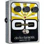 ������ �������� Electro-Harmonix GERMANIUM OD