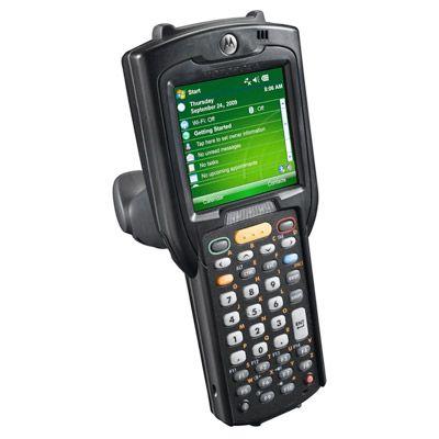 ��������� ��������� Motorola MC3190-GL3H04EIA
