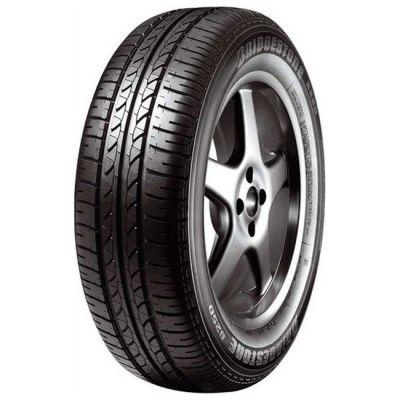 Летняя шина Bridgestone B250 175/70 R14 84H PSR0NB1603
