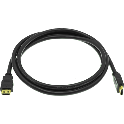 ������ Kramer C-HDMI / HDMI-3 (0.9 m)