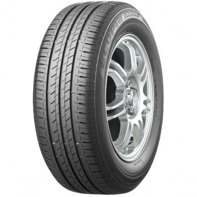 Летняя шина Bridgestone Ecopia EP150 175/70 R14 84H PSR0L23103
