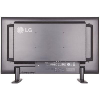 LED панель LG 42VS20