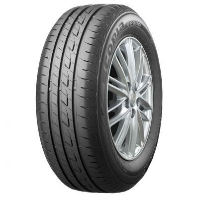 Летняя шина Bridgestone Ecopia EP200 185/55 R16 83V PSR0L17603