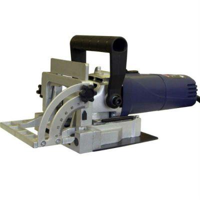Фрезерная машина Диолд ШРЭ-0.9 ламельный 900 Вт, 11000 об/мин, диск 100x23x4 мм, 3.2 кг 10102010