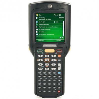 Мобильный компьютер Motorola MC3190-RL2H04E0A