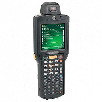 ��������� ��������� Motorola MC3190-RL3S24E0A