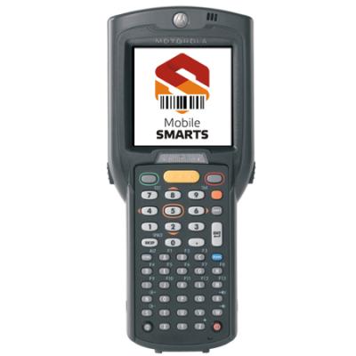 ��������� ��������� Motorola MC3190-SI4H04E0A