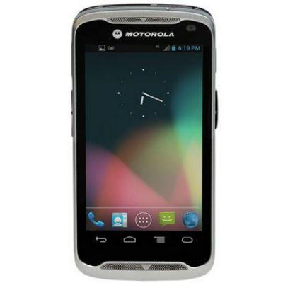 Мобильный компьютер Motorola TC55BH-J011ES