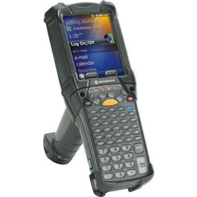 Мобильный компьютер Motorola MC9190-G30SWEQA6WR