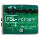 ������ �������� Electro-Harmonix STEREO POLYCHORUS