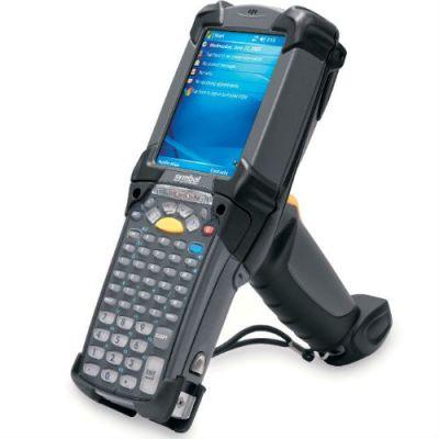 ��������� ��������� Motorola MC9190-GJ0SWAYA6WR