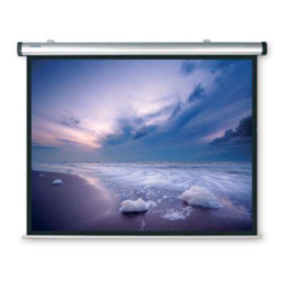 Экран Projecta Dynamic Electrol 180х238 см Rear Projection 10130739