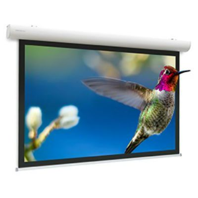 "Экран Projecta Elpro Concept 243x320 см (153"") Matte White 10103497"