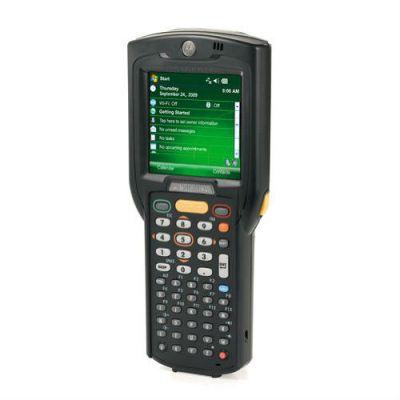 ��������� ��������� Motorola MC3190-SL3H04E0A