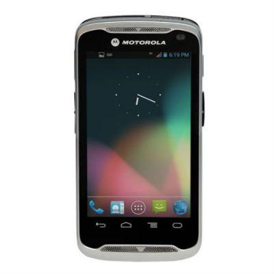 Мобильный компьютер Motorola TC55BH-JC11EE