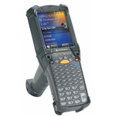 Мобильный компьютер Motorola MC9190-GJ0SWEQA6WR