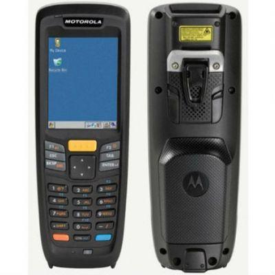 Мобильный компьютер Motorola MC2180-AS01E0A