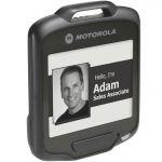 ��������� ��������� Motorola SB1B-SE11A0WW