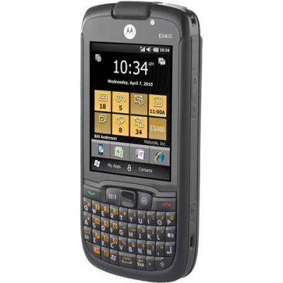 Мобильный компьютер Motorola ES405B-0AE2
