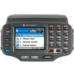Мобильный компьютер Motorola WT41N0-T2H27ER