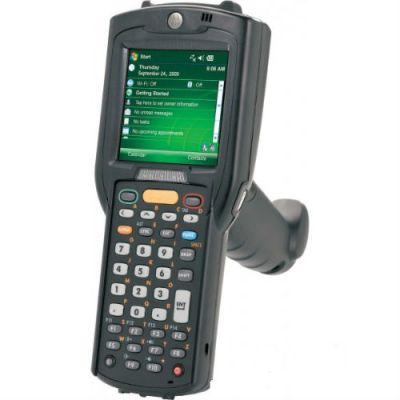 Мобильный компьютер Motorola MC3190-GL3H04E0A