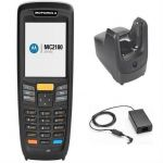 Мобильный компьютер Motorola K-MC2180-CS01E-CRD