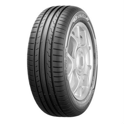 ������ ���� Dunlop Sport BluResponse 215/60R16 99H XL 528474