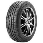 Летняя шина Bridgestone Turanza ER300 205/55 R16 91V PSR0P05203