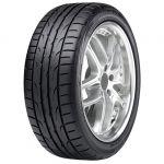 Летняя шина Dunlop Direzza DZ102 195/50 R15 82V 310207