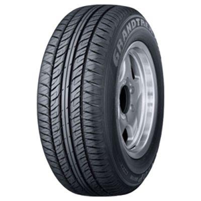 Летняя шина Dunlop Grandtrek PT2 235/55 R18 99V 284039