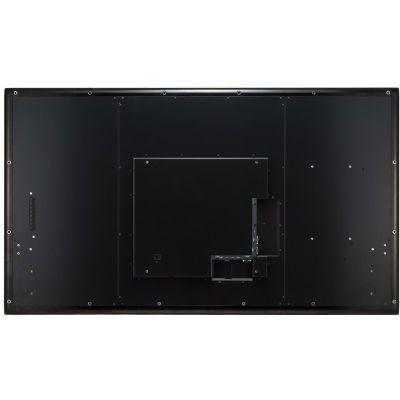 LED панель LG 65LS33A