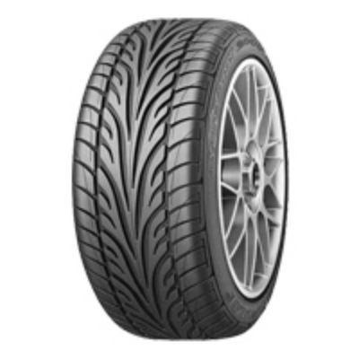 Летняя шина Dunlop SP Sport 9000 195/55 R15 295029