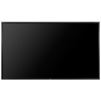 LED панель LG 84WS70BS