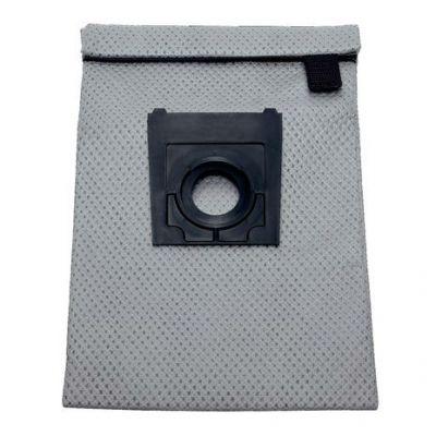 Bosch Фильтр для пылесоса Bosch BBZ10TFK1 BBZ10TFK1