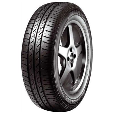 ������ ���� Bridgestone B250 205/65 R15 94H PSR0NB0403