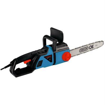 "Электропила Hammer CPP2200C PREMIUM, 2.2 Вт, 16"", цепь 3/8"", 1.3 мм, 57, 816 м/мин, 38106h"
