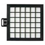 Bosch Фильтр для пылесоса Bosch BBZ151HF