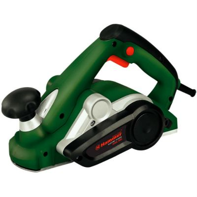 ������� Hammer RNK900, 900 ��, 15000 ��/���, 82 ��, ���� �� 3 ��, + ������� �����, 15159h