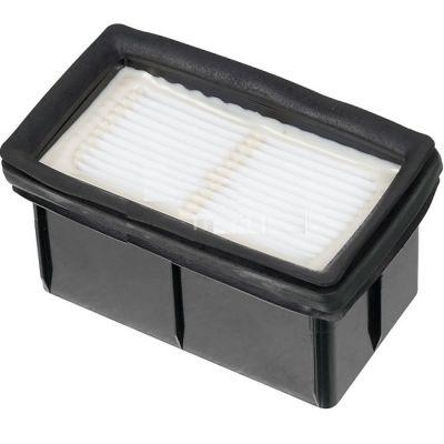 Rolsen Фильтр для пылесоса Rolsen T2560TSW-FILTER