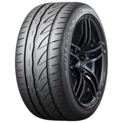 ������ ���� Bridgestone Potenza RE002 Adrenalin 215/55 R16 93W PSR0N10303